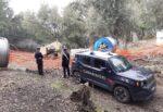 Operaio morto folgorato mentre lavorava sui cavi elettrici, linea d'alta tensione non disattivata: 8 denunciati