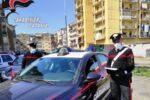 Catania, rifornitore di pusher incastrato dalle impronte digitali: in manette Santo Leone