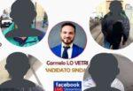 Disabili sfruttati per diffamazione politica, satira di cattivo gusto degenera in bullismo: il commento del candidato sindaco Lo Vetri