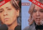 """Denise Pipitone, Olesya Rostova ha ingannato tutti? L'accusa dello youtuber russo: """"È solo un'attrice"""""""