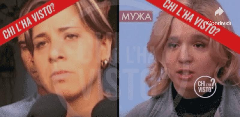 """Denise Pipitone è in Russia? Piera Maggio in attesa del DNA: """"Rimaniamo con i piedi per terra"""""""