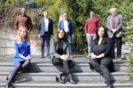 Studio Università di Catania: trattamento anticorpale non in grado di proteggere pazienti Covid gravi