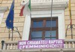 Giornata internazionale per il riconoscimento dei diritti delle donne, a Palermo un manifesto contro i femminicidi