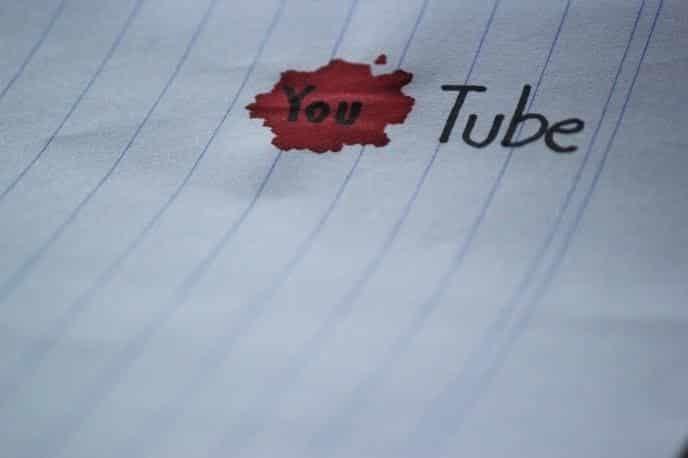 Convertitore gratuito da YouTube a mp3
