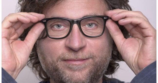 """Catania, un pensiero al fratello Davide morto dopo il vaccino: """"L'ho fatto anche io"""", il post di Fabrizio Villa"""