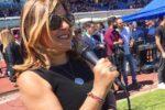 Stefania Sberna, un defibrillatore in sua memoria al Massimino: aperta raccolta fondi