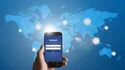 Facebook social web Facebook diritti umani nuova policy