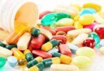 """Emergenza cure, nasce """"Il Farmaco Sospeso"""": ecco l'iniziativa di sostegno sanitario – DETTAGLI"""