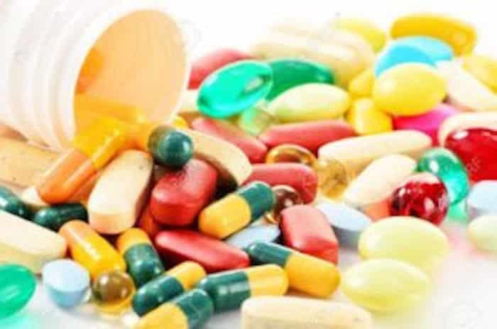 Farmaci a domicilio a Catania e provincia: attivo servizio consegne entro 1 ora, ecco come funziona