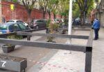 Controlli anti-Covid e abusivismo, polizia in azione nel centro di Catania: sanzioni, chiusure e sequestro – DETTAGLI