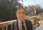 Votato il pre dissesto del Comune di Palermo: buco da 80 milioni di euro