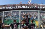 Le vicissitudini del calcio siciliano: la rinascita del Palermo FC può segnare il ritorno dei rosanero?