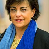Maria Grazia Falsone