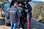 Controlli dei carabinieri nel Catanese, impiegati in nero e senza permesso di soggiorno: denunciata una donna