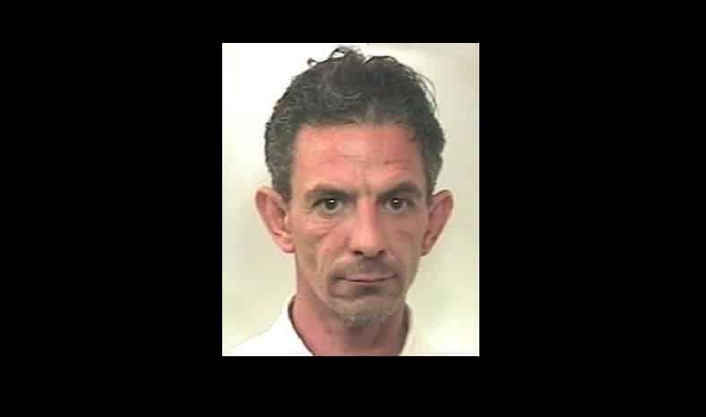 """Scomparso da lunedì, si cerca il 49enne Nicolò Galfano: """"Era stato visto in stato confusionale"""""""