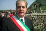"""Lutto ad Altofonte, è scomparso l'ex sindaco Nino Di Matteo. """"Questo è un giorno triste"""""""
