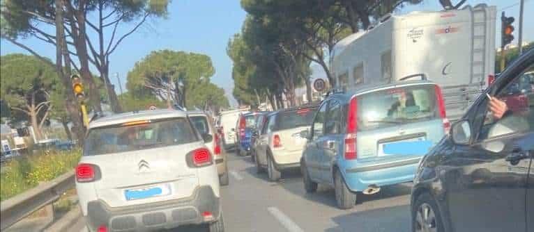 Palermo, caos al Ponte Corleone: Italia Viva chiede le dimissioni dell'assessore Prestigiacomo