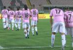 Palermo, contro la Juve Stabia pensando di affrontare il Catania. Le probabili formazioni