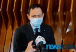 """Covid Sicilia, dall'immunità di gregge ai """"furbetti"""" del vaccino. Le parole dell'Assessore Razza – VIDEO INTERVISTA"""