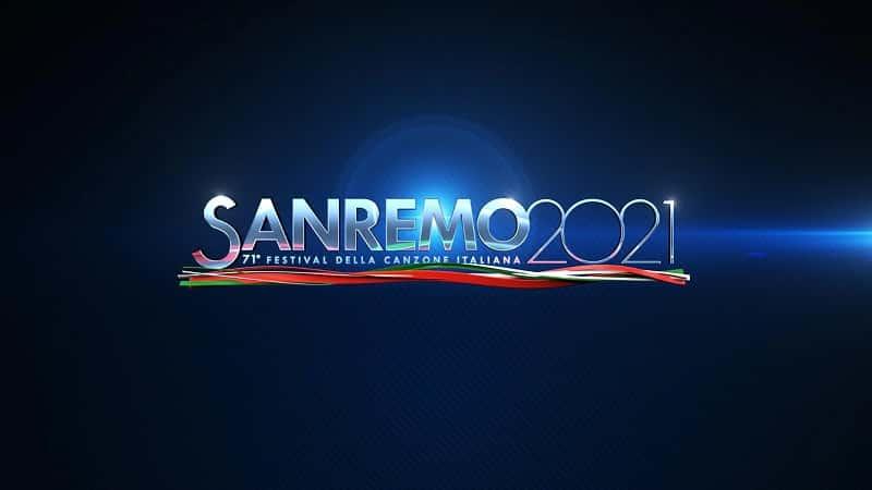 """Sanremo 2021, il Festival senza pubblico e dallo spirito """"inquieto"""" si chiude con la vittoria dei Måneskin"""
