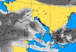 Meteo Sicilia domani, torna il maltempo: piogge, venti e cieli coperti – LE PREVISIONI