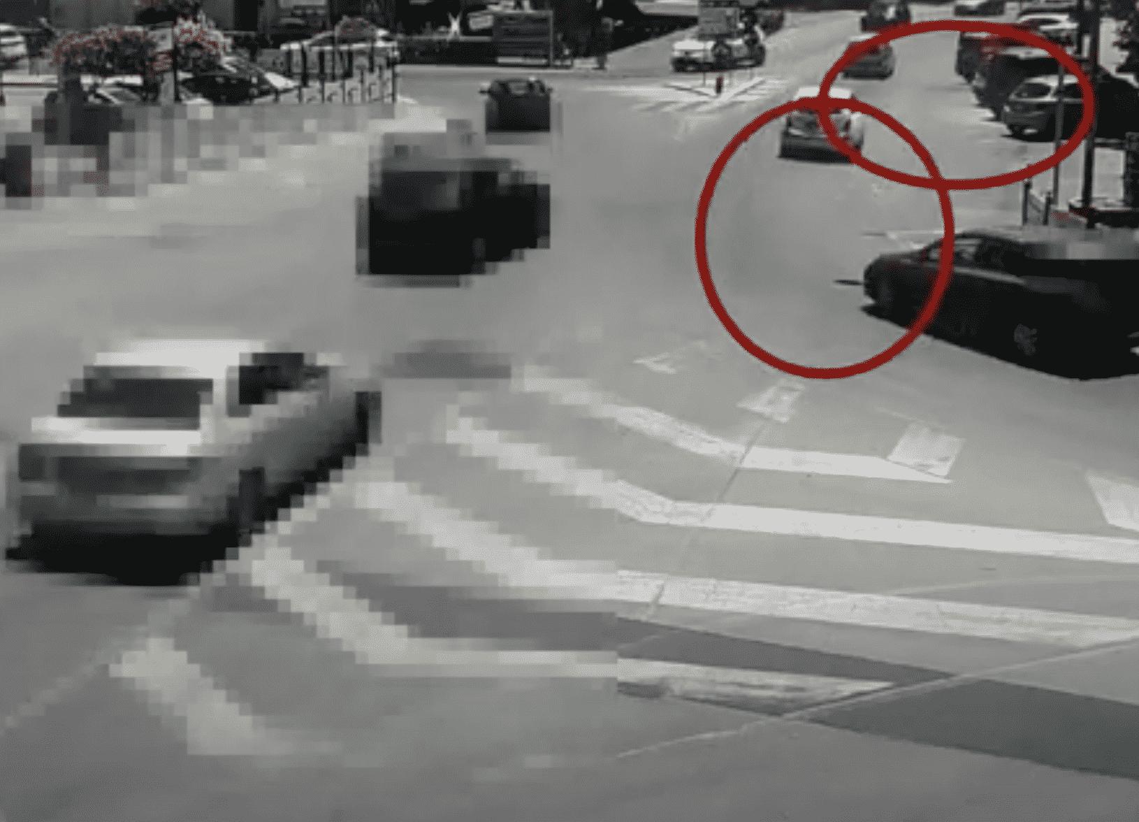 Enna, banda catanese in trasferta tenta rapina in banca: la ricostruzione e il VIDEO