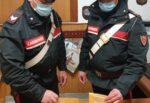 Spaccio tra le vie di Taormina, cocaina e marijuana in via Spinelli: un arresto e due denunce