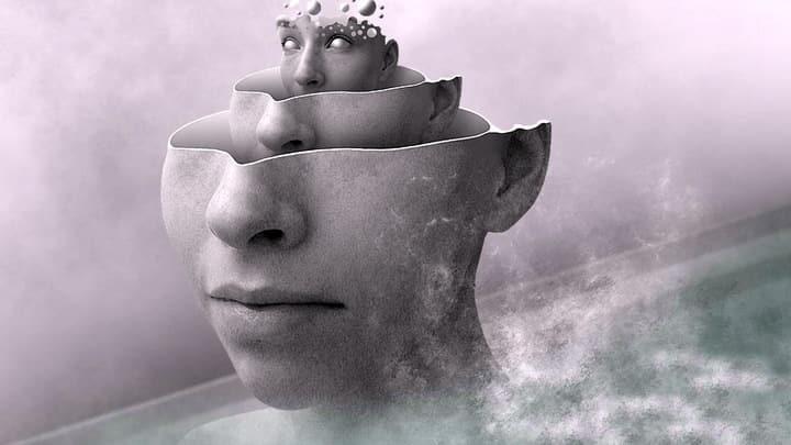 Perché alcuni sogni sembrano film? La risposta c'è e sta nella chimica: lo STUDIO e il parere dello psicologo – INTERVISTA