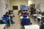 """""""International Pestalozzi"""" di Catania, prende il via il primo progetto Erasmus Plus della Scuola"""