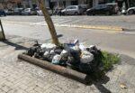 """Cenere vulcanica a Catania, Ferrara: """"Se non si interviene immediatamente, situazione rischia di peggiorare"""""""