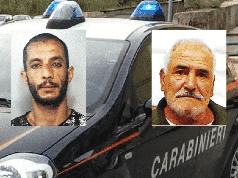 Succede a Catania e provincia: 12 marzo MATTINA