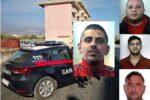 Succede a Catania e provincia: 4 marzo MATTINA