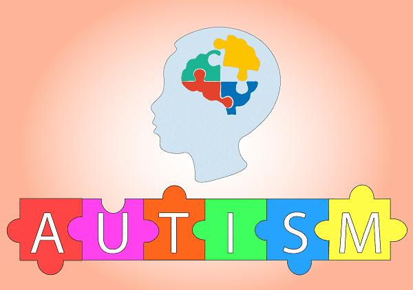 """Giornata mondiale per la consapevolezza sull'autismo. Angsa: """"Ancora difficoltà, è un tabù"""""""