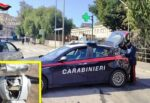 Catania, controlli al quartiere Monte Po: arrestato pusher catanese, droga sequestrata