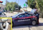 Catania, controlli al quartiere Monte Po: arrestato pusher catanese, droga sequestrata