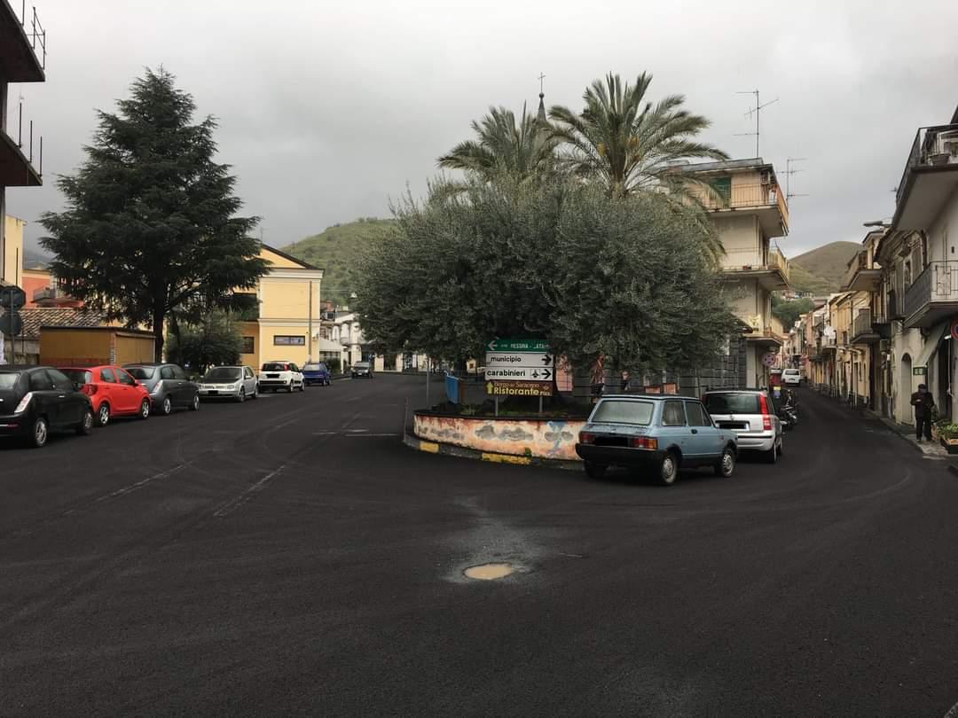 Emergenza cenere dell'Etna nel Catanese, ecco come conferire il materiale piroclastico: le modalità valide a Calatabiano