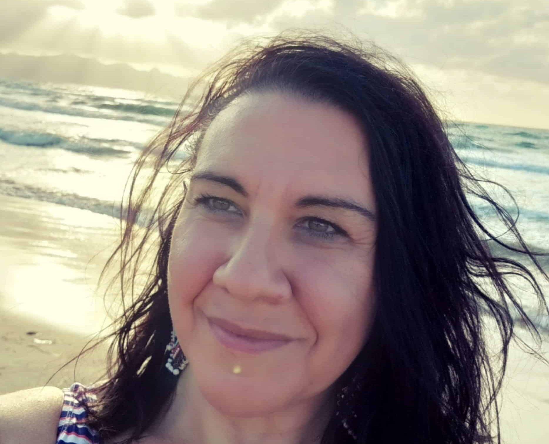 Il vaccino, il malore, il ricovero e il decesso: è morta al Policlinico l'insegnante Cinzia Pennino