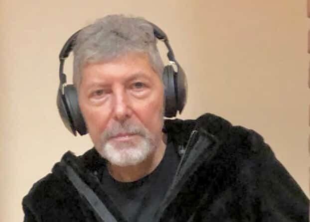 È morto il dj Claudio Coccoluto: lutto nel mondo della musica