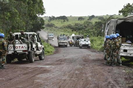 Congo, ucciso anche il magistrato militare William Assani: stava indagando su Attanasio