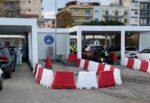 Sicilia, proroga dei controlli anti-Covid in porti e aeroporti: l'ultima ordinanza di Musumeci