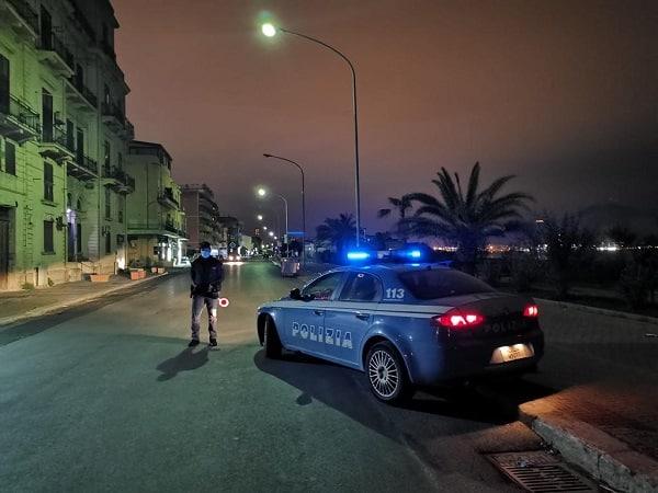 Pub aperti, compleanni e spaccio: 4 arresti, sanzioni e locali chiusi