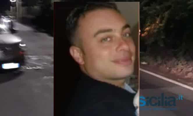 Terribile incidente mortale nel Catanese, Viagrande piange Stefano Mammana: un ferito lotta tra la vita e la morte