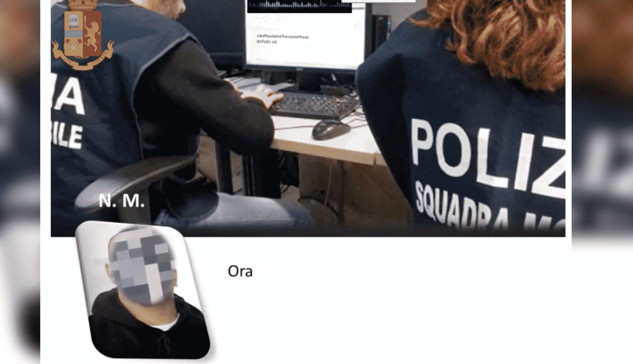 """Catania, operazione """"Triade"""": 15 arresti, colpito il clan Scalisi di Adrano – LE INTERCETTAZIONI VIDEO"""