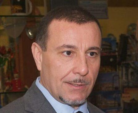 """Lampedusa, poliziotti contagiati. Mazzetti (Fsp): """"Non è garantita la salute degli agenti"""""""