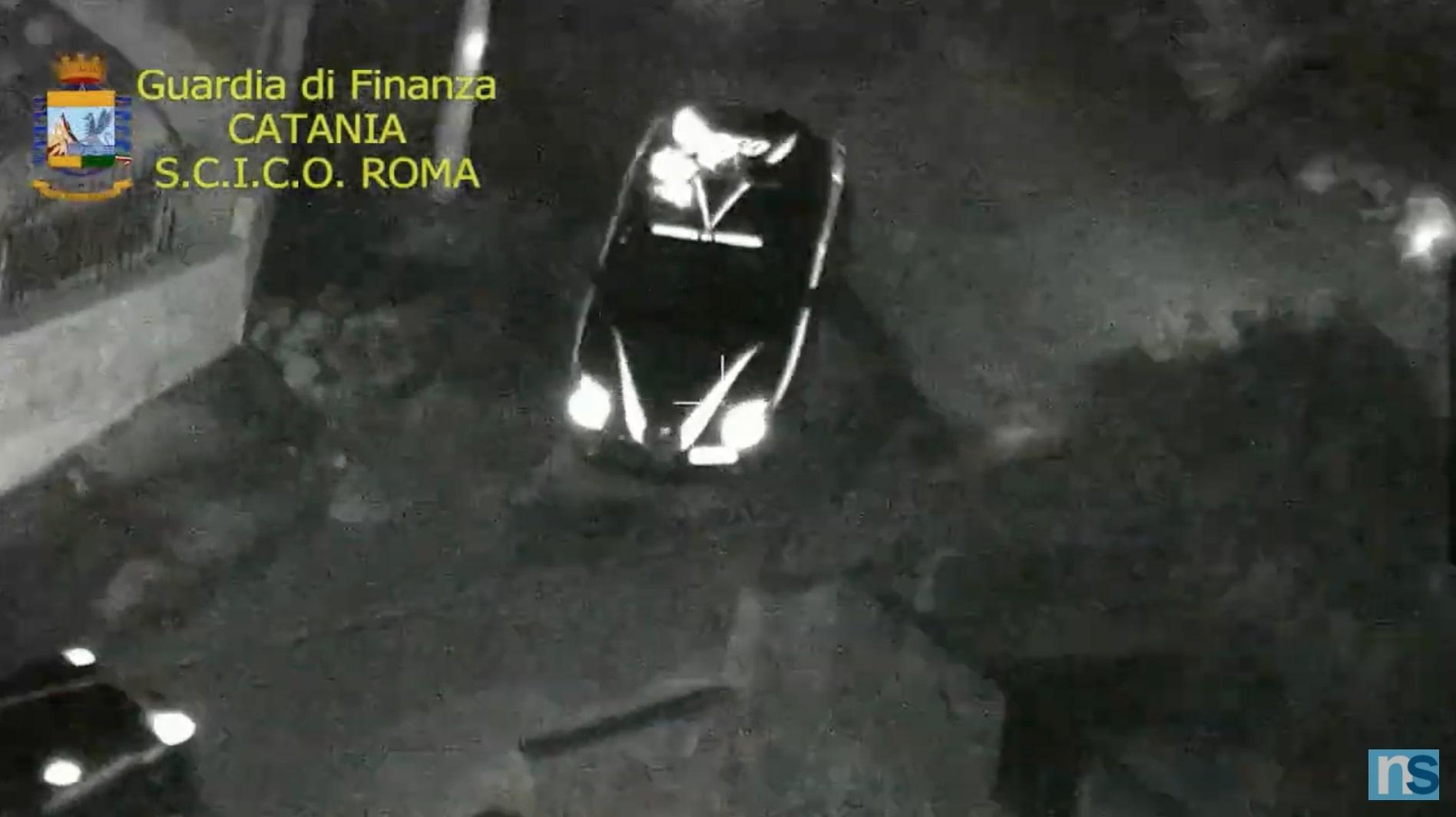 """Operazione """"Doppio Gioco"""", le mani del clan Santapaola-Ercolano sulle scommesse: 336 indagati, 23 arrestati – VIDEO"""