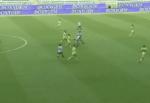 Palermo: contro la Juve Stabia è un ritorno all'antico, anzi peggio