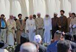 Dall'incontro con l'Ayatollah al-Sistani sino alla preghiera interreligiosa a Ur: ecco i momenti salienti del viaggio storico in Iraq di Papa Francesco