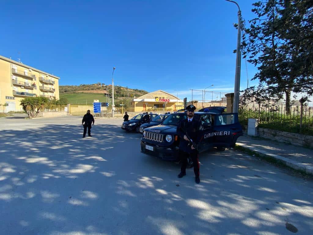 """Operazione """"Primavera"""", arriva la condanna definitiva per Liborio Bonfirraro"""