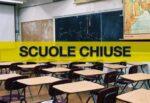 """Covid Agrigento, a Ravanusa alunni positivi: """"Non sappiamo se ci sono varianti, chiudiamo tutto"""""""