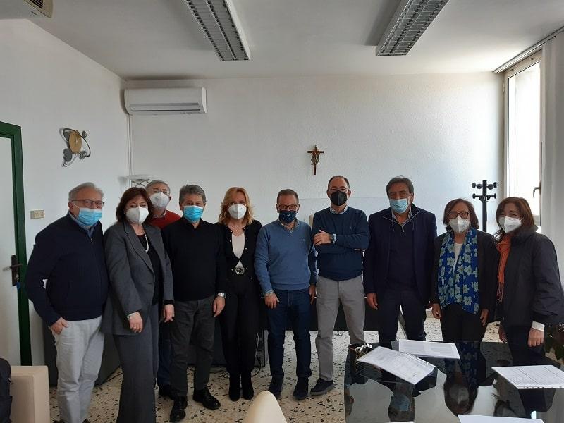 Disforia di genere, a Catania da oggi operativa l'equipe per la diagnosi: ecco cosa cambia